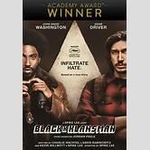 blackkklansman-trailer