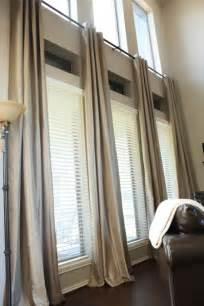 Half Circle Window Blinds Made Of Metal Extra Long Curtain Rods
