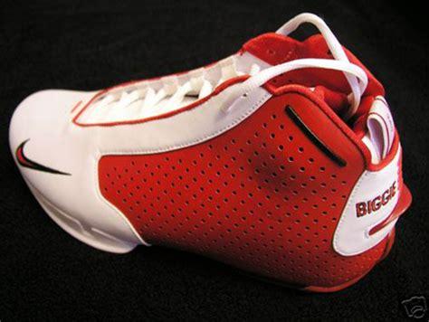 nike basketball shoes 2003 nike basketball 1999 2004 niketalk