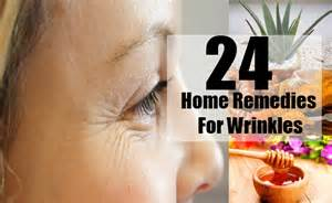 home remedies for wrinkles 24 home remedies for wrinkles search home remedy
