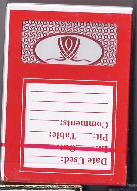 Wynn Gift Card - wynn hotel casino las vegas playing cards new cards