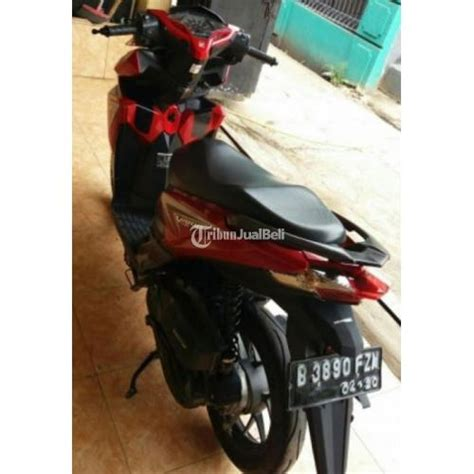 Honda Vario Techno 150 honda vario techno 150 cc cbs iss pajak hidup low km surat