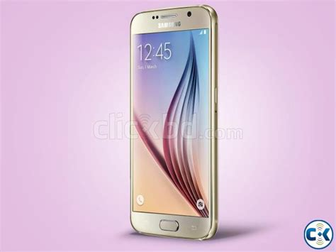 Samsung Galaxy S63105360 Original samsung galaxy s6 edge original clickbd