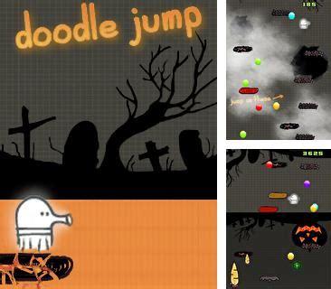 doodle jump java gratuit ace roller casino machines t 233 l 233 chargez gratuitement le