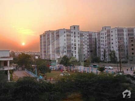 madina blessing flat  sale gulshan  iqbal block
