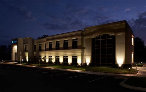 Commercial Landscape Lighting Commercial Landscape Lighting Commercial Outdoor Lighting Outdoor Lighting And Landscape