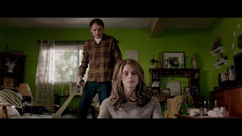 the ex burying the ex blu ray review high def digest