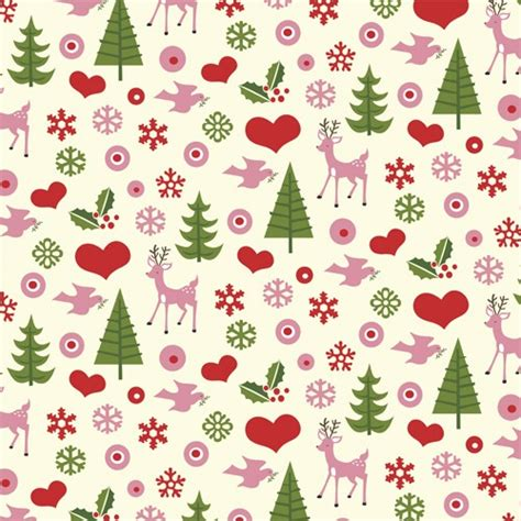 printable xmas wrap superb christmas pattern background images 2014 2015