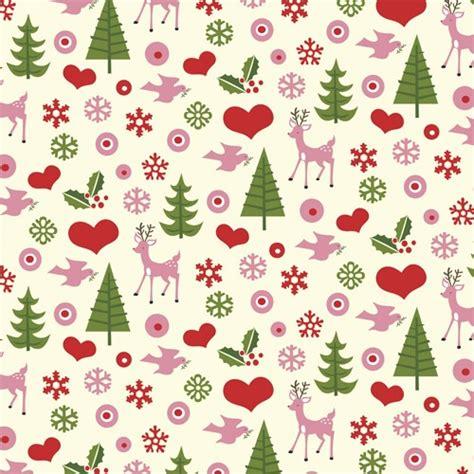 superb christmas pattern background images 2014 2015