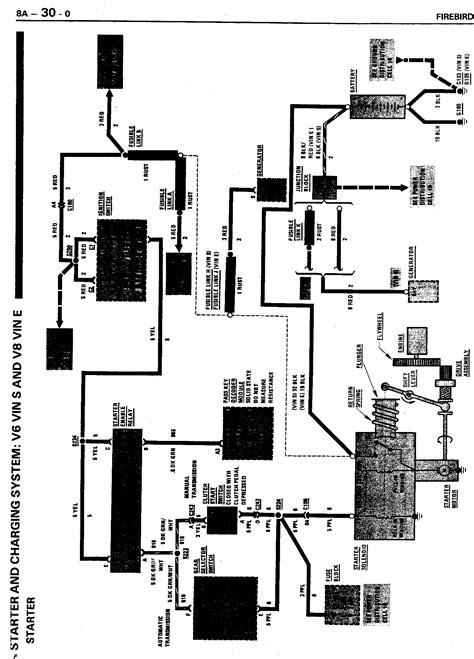car alternator circuit ideas electrical circuit diagram