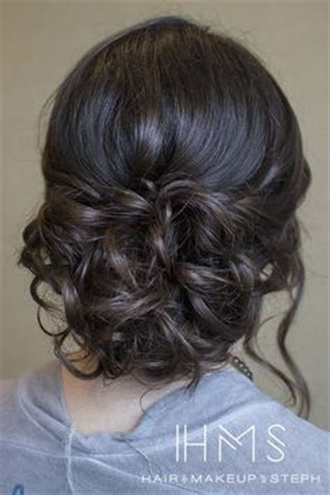 updo hairstyles 50 plus 50 cute and trendy updos for long hair mariage chignon