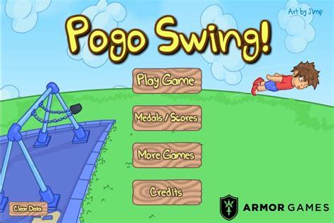 swing games online pogo swing hacked cheats hacked online games