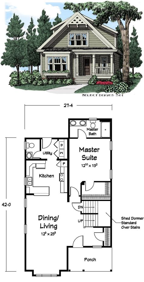 add on floor plans add on house plans numberedtype