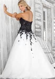Whiteazalea ball gowns white ball gowns with color accents