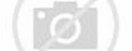 Gaya Foto Studio Keluarga
