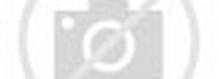Studio Foto Keluarga Picture