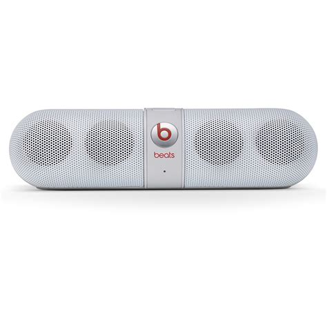 Ac Portable Batam beats pill bluetooth portable speaker with nfc bn 1