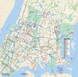 Show Me A Map Of New York City by Zoo Bronx New York Map