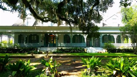 st francisville bed and breakfast st francisville inn bed and breakfast nola forever com