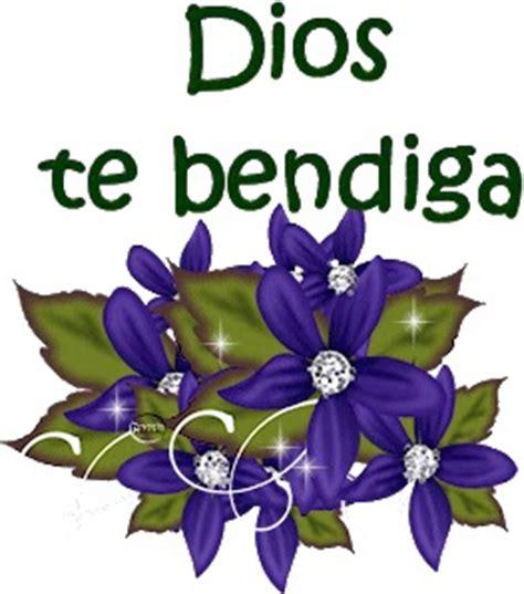 imagenes de dios te bendiga con movimiento im 225 genes para crear firmas dios te bendiga en espa 241 ol 2
