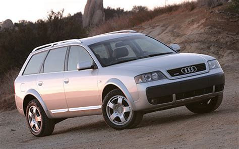 service manual how to recharge a 2005 audi allroad air conditioner audi a6 allroad 2000 2005 service manual how to recharge a 2005 audi allroad air conditioner audi a6 allroad 2000 2005