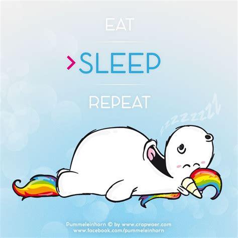 26 best rainbow unicorns images on pinterest rainbow - Unicorn Sleep