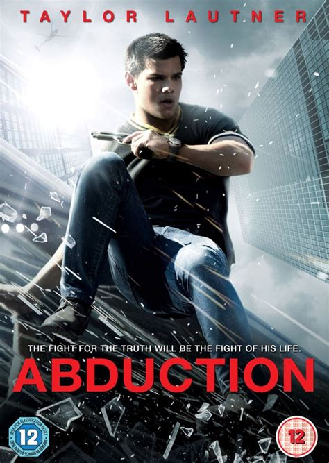 abduction l quotes about abduction quotesgram