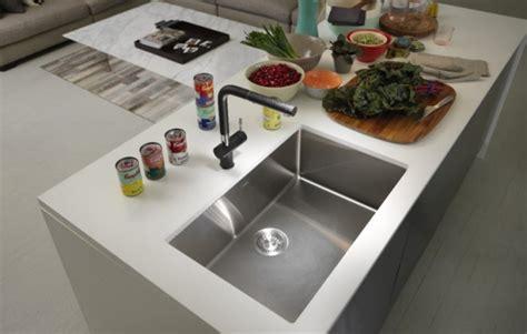 Kitchen Sink Choices Kitchen Sink Material Choices Kitchen Sink Material Choices Material For Kitchen Sinks