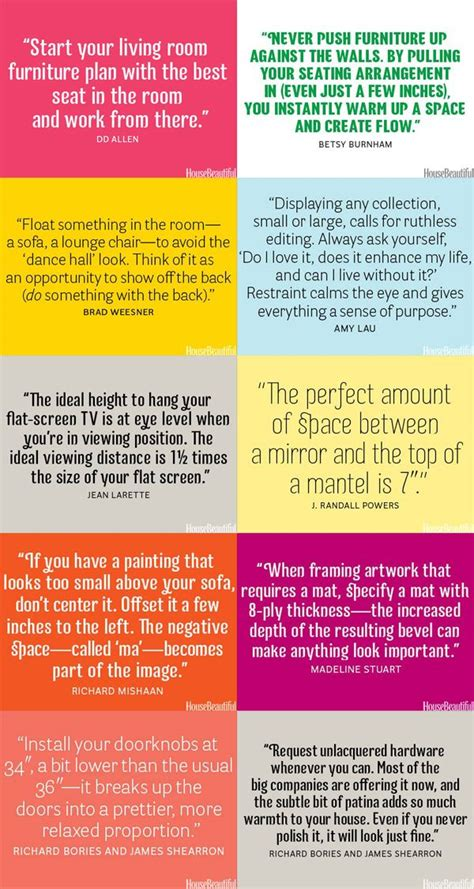 interior design tips and tricks 588 best designer quotes tips and tricks images on