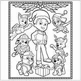 ... paw patrol coloring pages printable 956 x 1200 154 kb jpeg paw patrol