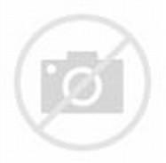 Pokemon Cute Pikachu Pokeball