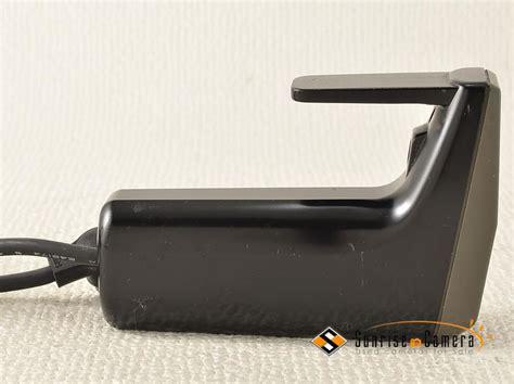 fujifilm remote fujifilm remote shutter release for gx680