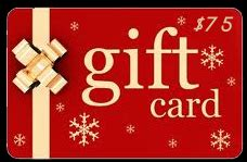 Gift Cards That Give Back - give cards that give back 5 no fail gift cards long island press