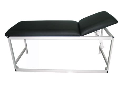 medical examination couch medical examination couches beds amilab