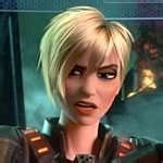 sergeant calhoun hair cut sergeant tamora jean calhoun wreck it ralph does anyone