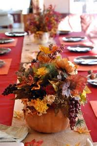 thanksgiving and christmas holiday decor ideas family