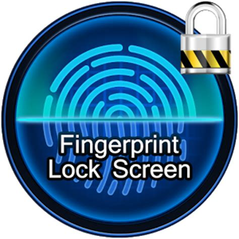 fingerprint lock screen apk iforce 4 free fingerprint lock screen 1 0 apk