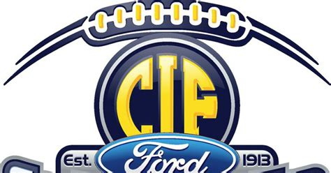 central section football scores cif central section football playoff brackets 28 images