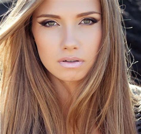 blonde gor hazel eyes and light ruddy complexion 123 best images about beth minardi on pinterest jenna