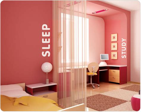 teenage room ideas teen room ideas