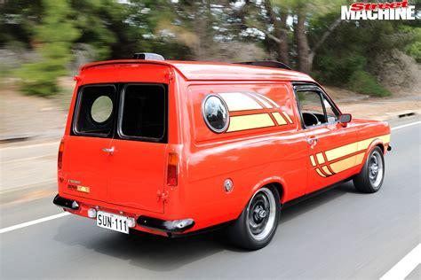 ford escorts turbo 1980 ford sundowner
