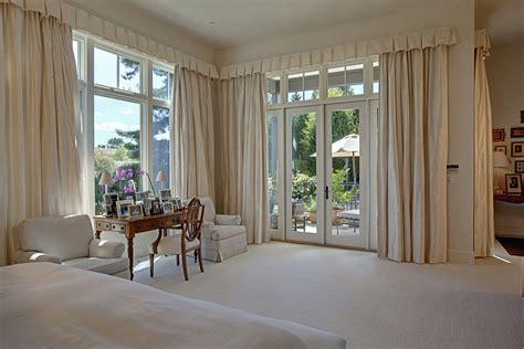 tips hanging sliding glass door curtain rod dearmotorist com curtains for french doors ideas long hanging popular
