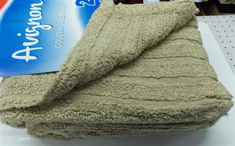 textil pablo fabrica textil rosario distribuidor comercio textil pablo fabrica textil rosario distribuidor comercio