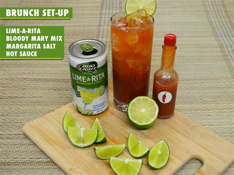 42 best images about bud light rita recipes to try on