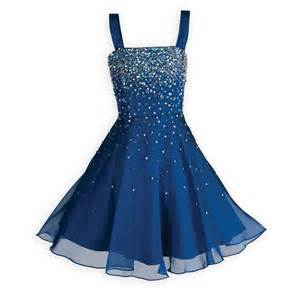 Girls special occasion dress 7 16 twilight sparkle girls party dress