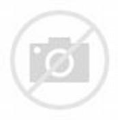 Cewek Cantik Ber Jilbab