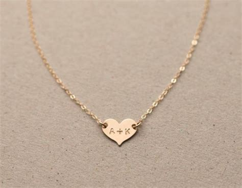 15 Adorable And Stylish In Inspired Jewelry by Necklace For Yourforgiven355 Org