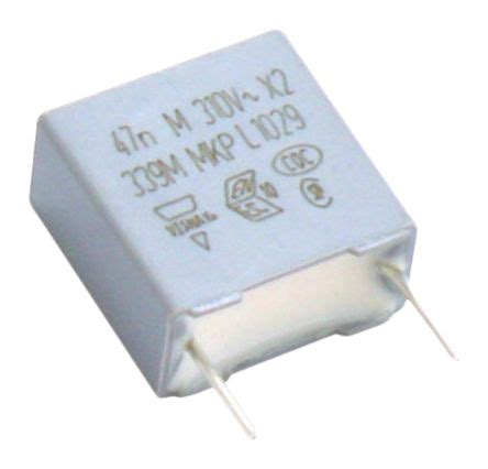 capacitor 10nf datasheet capacitor 10nf polyester datasheet 28 images 10nf 100v 0 01uf 100v box capacitor polyester