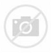 Contoh Naskah Pidato Peringatan Hari Kartini - Contoh Naskah Pidato