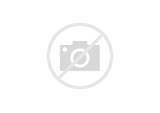 Coloriages Escargot — Kunings Coloriage